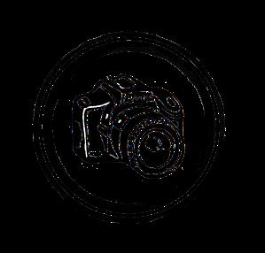 Kamera_Logo schwarz