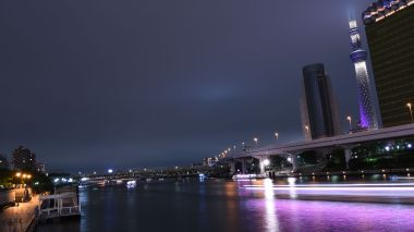 Asakusa Skytree 13