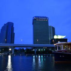Asakusa Skytree 2