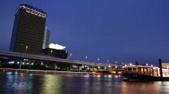 Asakusa Skytree 3