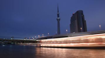 Asakusa Skytree 4