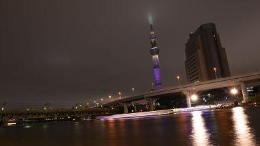 Asakusa Skytree 6