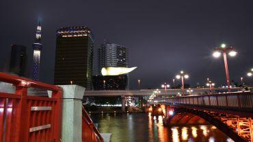 Asakusa Skytree 7