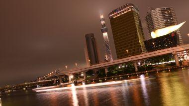 Asakusa Skytree 8