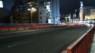 Asakusa Skytree 9