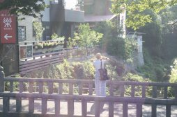 Kamakura 15