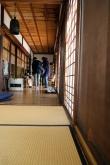 Japan_meditation-4