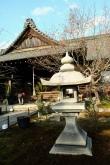 Japan_meditation-8