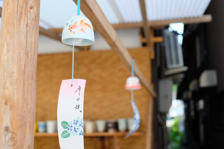 Arita Porcelain Market Japan-10
