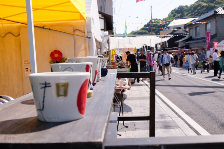 Arita Porcelain Market Japan-12
