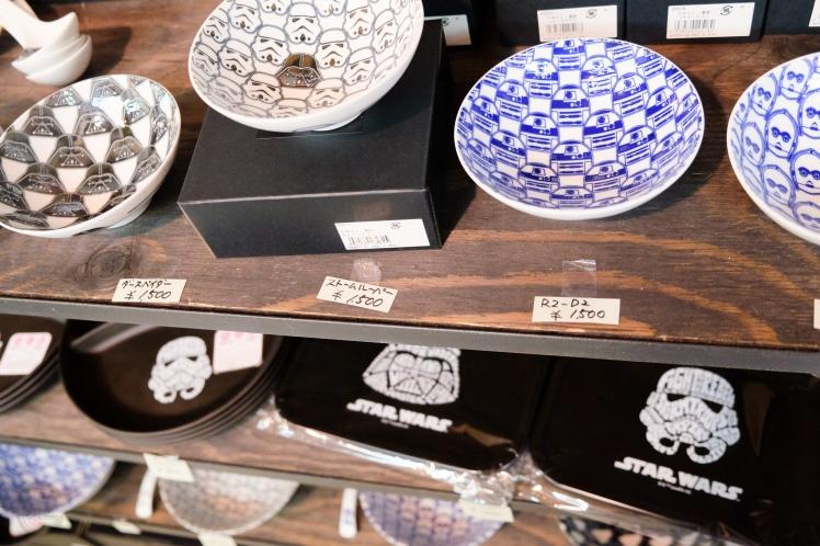 Arita Porcelain Market Japan-14