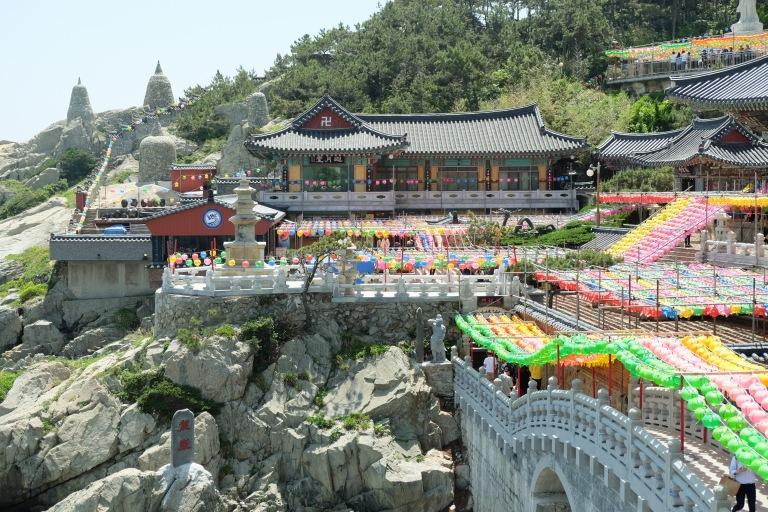 Busan sightseeing Korea photography-23