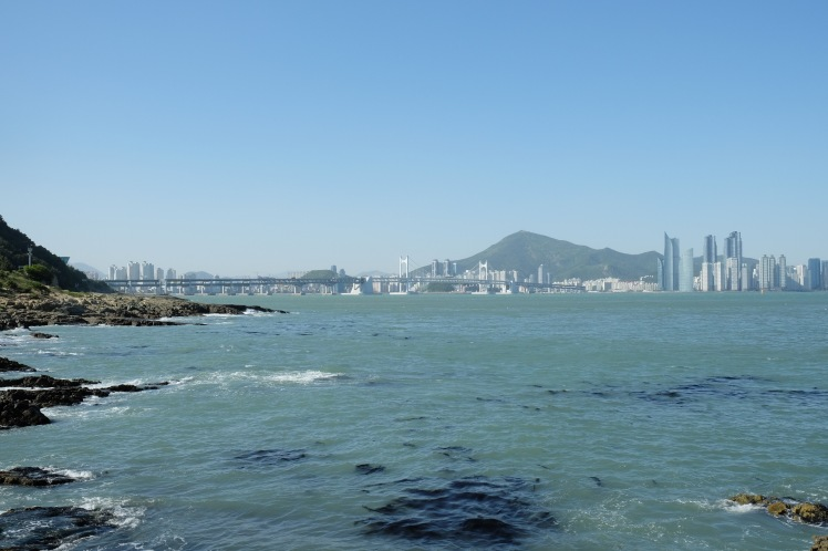 Busan sightseeing Korea photography-28