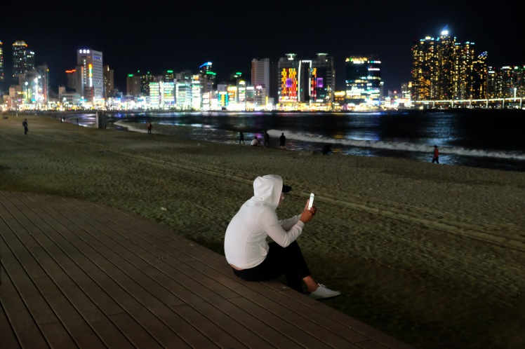 Busan sightseeing Korea photography-29