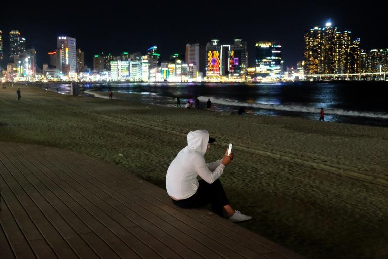 Busan sightseeing Korea photography-29