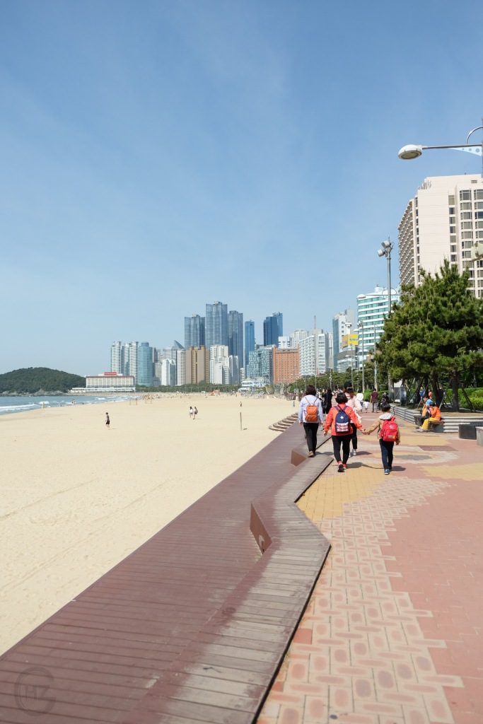 Busan sightseeing Korea photography-32