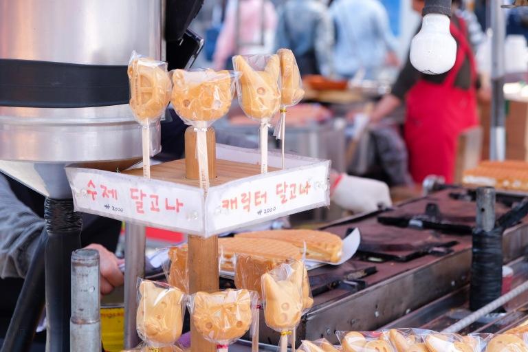 Busan sightseeing Korea photography-4