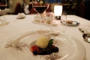 Japan Life blog recap birthday dinner -15