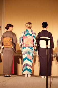 Japan Life blog recap Kimono -14
