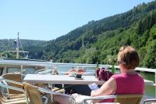 deutschland-germany-travel-sightseeing-12