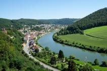 deutschland-germany-travel-sightseeing-15
