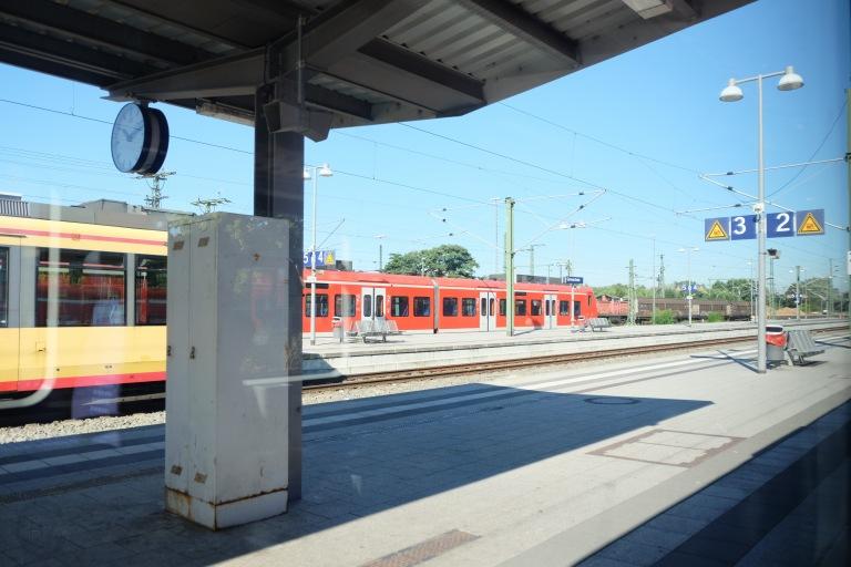 deutschland-germany-travel-sightseeing-17