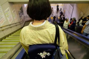 japanese-kimono-culture-tokyo-1