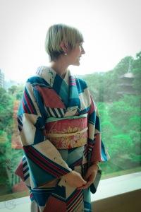 japanese-kimono-culture-tokyo-10