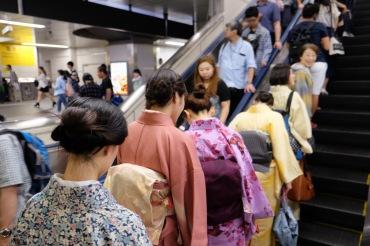 japanese-kimono-culture-tokyo-2