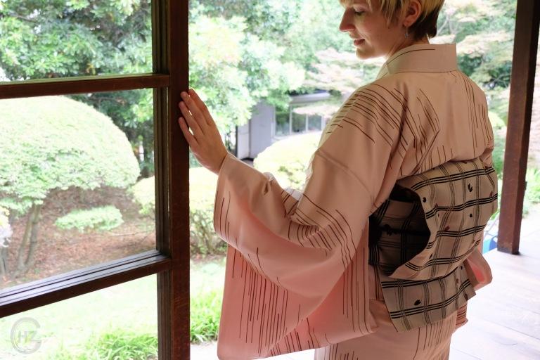 japanese-kimono-culture-tokyo-5