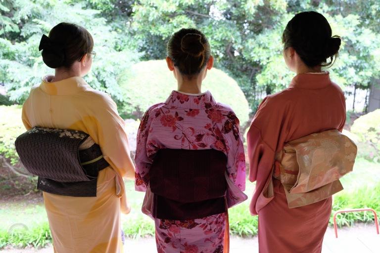 japanese-kimono-culture-tokyo-6