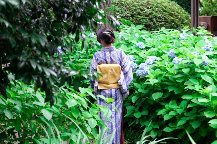 japanese-kimono-culture-tokyo-7