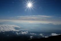 climbing-mount-fuji-mt-fuji-japan-hiking-10