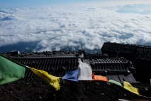climbing-mount-fuji-mt-fuji-japan-hiking-11