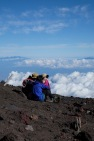 climbing-mount-fuji-mt-fuji-japan-hiking-12