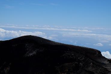 climbing-mount-fuji-mt-fuji-japan-hiking-19