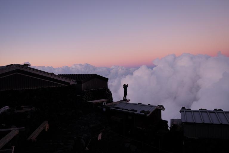 climbing-mount-fuji-mt-fuji-japan-hiking-4
