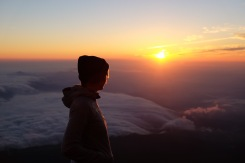 climbing-mount-fuji-mt-fuji-japan-hiking-8