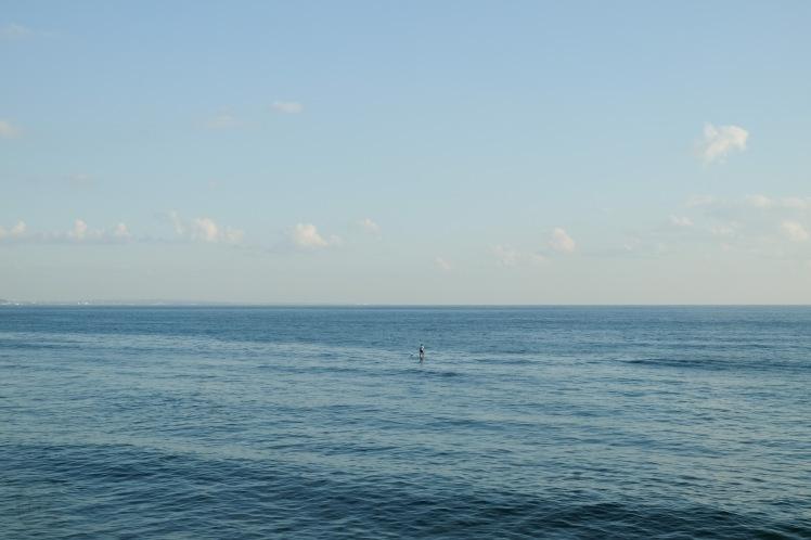 kamakura-enoshima-beach-ocean-sunset-7
