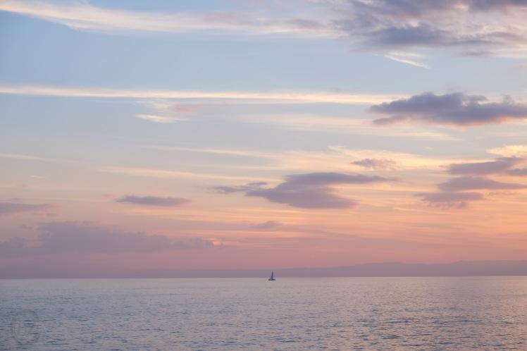 kamakura-enoshima-beach-ocean-sunset-9