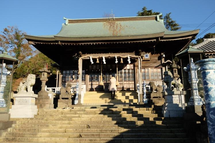 arita-autumn-leaves-japan-sightseeing-17