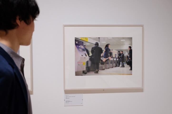 tokyo-photography-museum-top-2