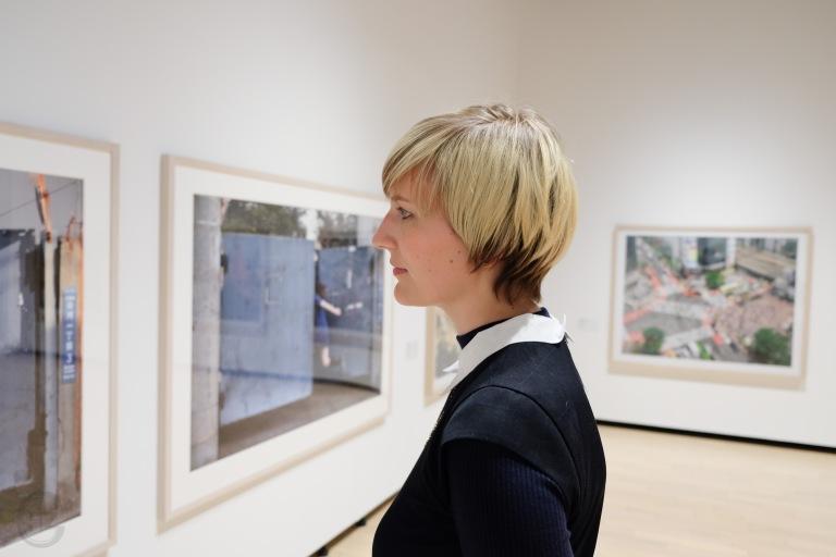 tokyo-photography-museum-top-3