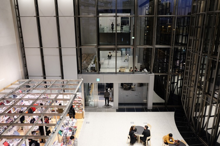 tokyo-photography-museum-top-4