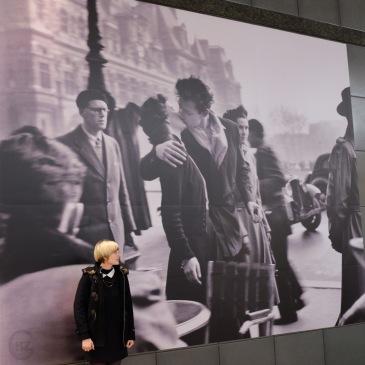 tokyo-photography-museum-top-6