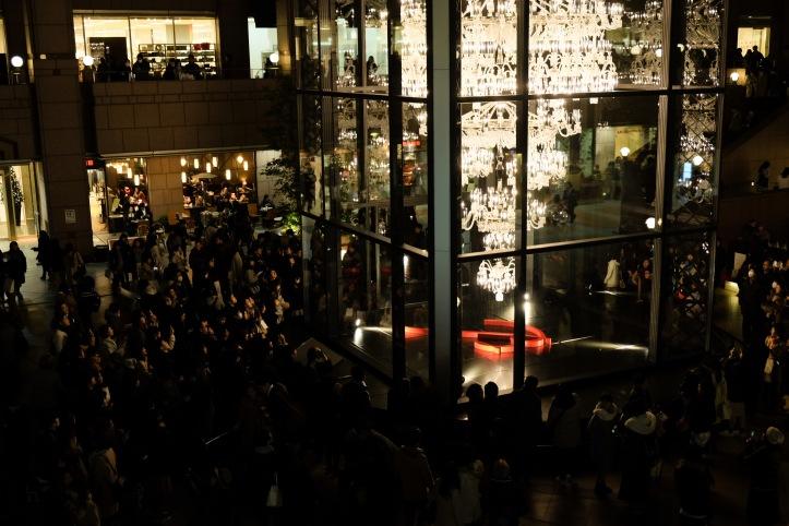 tokyo-photography-museum-top-7