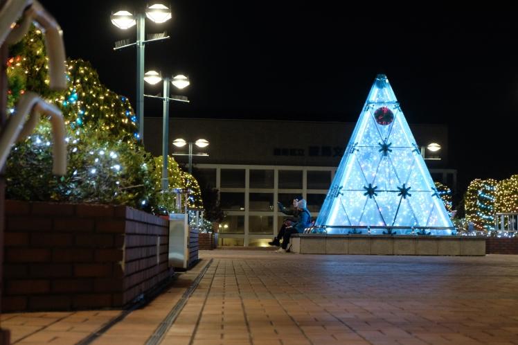 weihnachten-japan-8