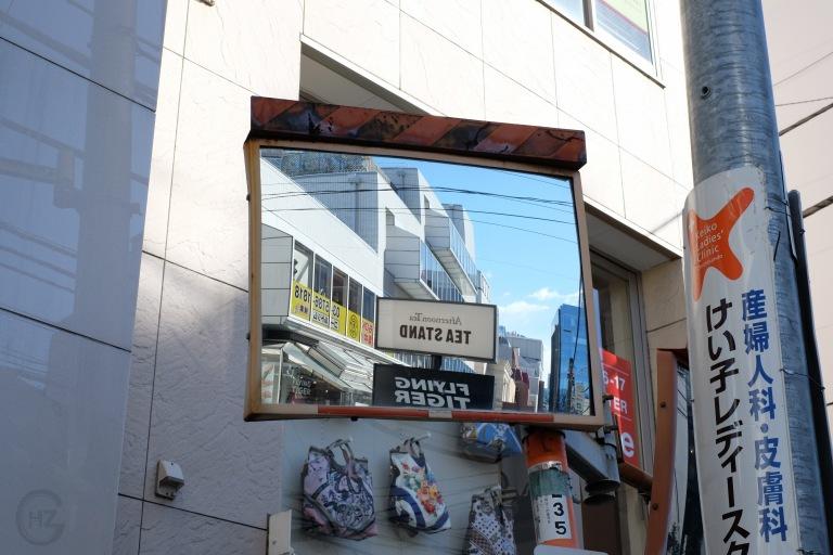 gaienmae-harajuku-tokyo-street-photography-fujifilm-10