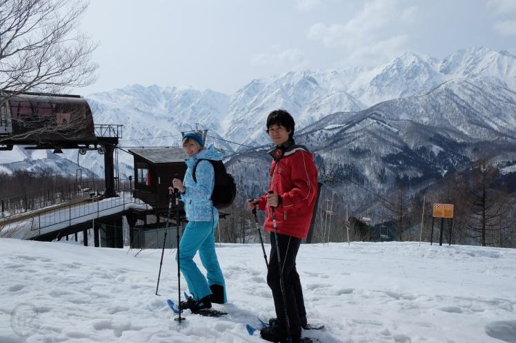 hakuba-nagano-snowshoe-3