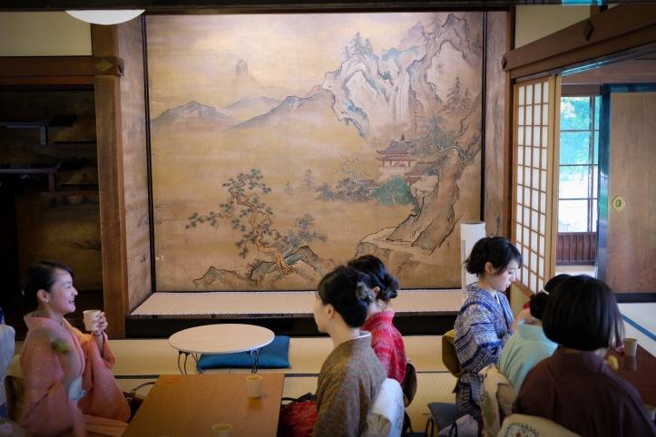 japanese-kimono-culture-tokyo-4